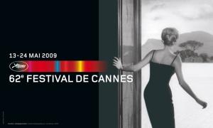 62° festival de Cannes